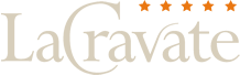 LaCravate.com Krawatten-Shop