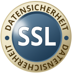 SSL Siegel